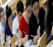 Güz Yarıyılı FİNAL Sınavı Oturma Planı Listeleri